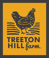 Treeton Hill Farm